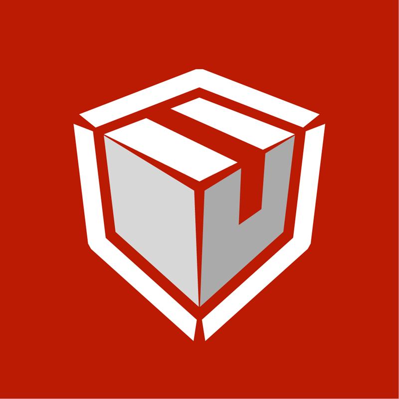 Zásilkovna - logo
