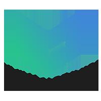 Logo kniha Hodinky
