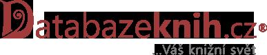 Databáze kniha logo