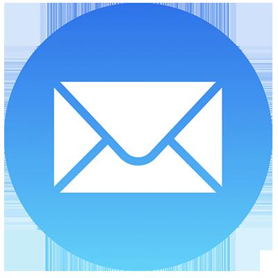 E-mail logo