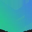 Logo knihy Hodinky